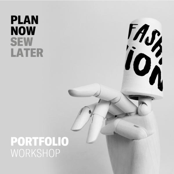 PORTFOLIO-WORKSHOP