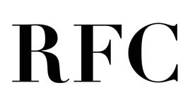 Romanian Fashion Council