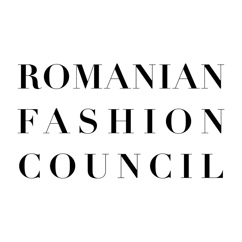 Romanian Fashion Council