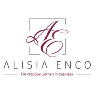 ALISIA ENCO